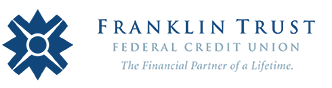 Franklin Trust Federal Credit Union